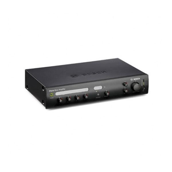 Amply Bosch PLE 1MA060 EU kèm trộn âm