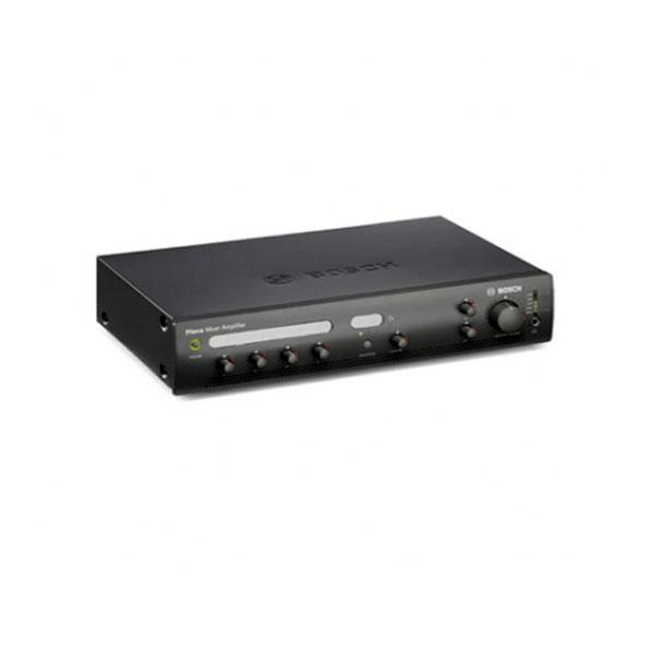 Amply Mixer Bosch PLE-1MA060-US Công Suất 60W