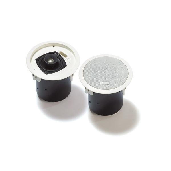 Loa  âm trần Bosch  Series LC2