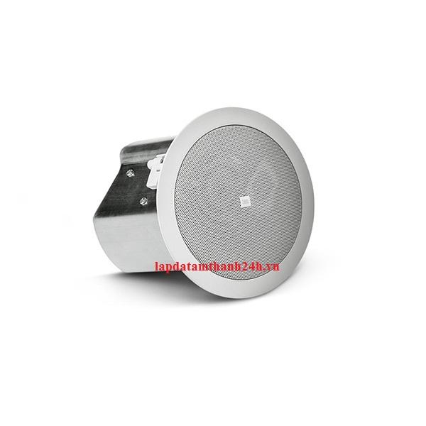 LOA ÂM TRẦN JBL Control 12C/T