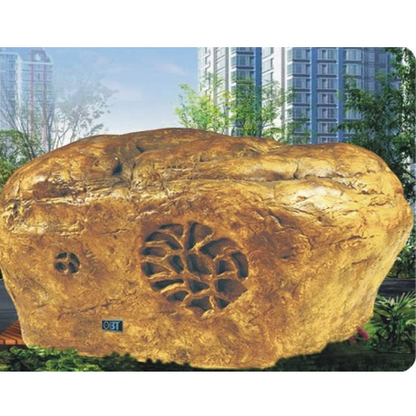 Loa giả đá OBT-1802U