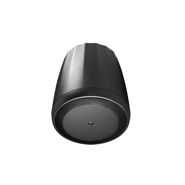 LOA TREO TRẦN JBL Control 65 P/T