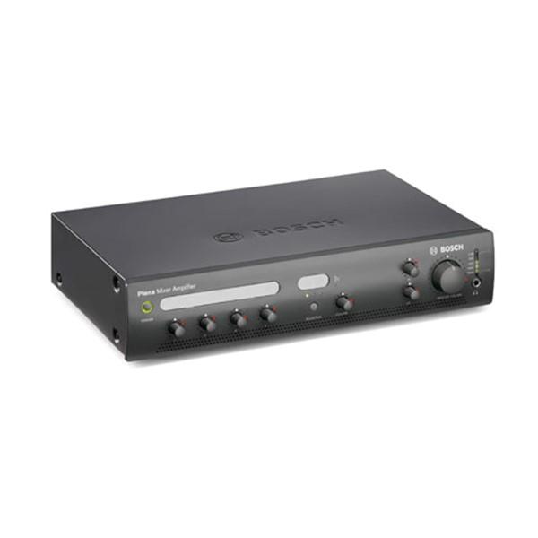 Amply Bosch PLE-1MA120-EU