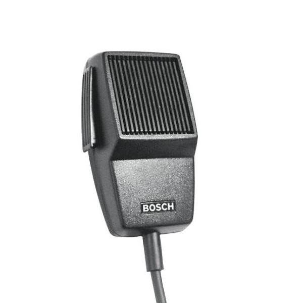 Micro Bosch LBB 9080/00