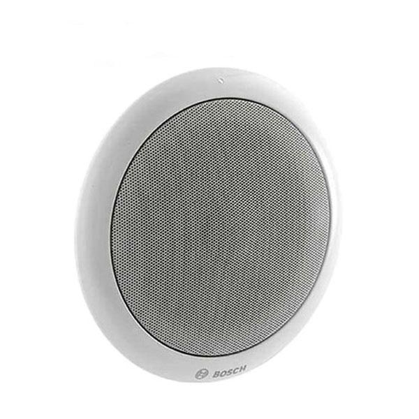 Loa âm trần Bosch LC1-UM06E8