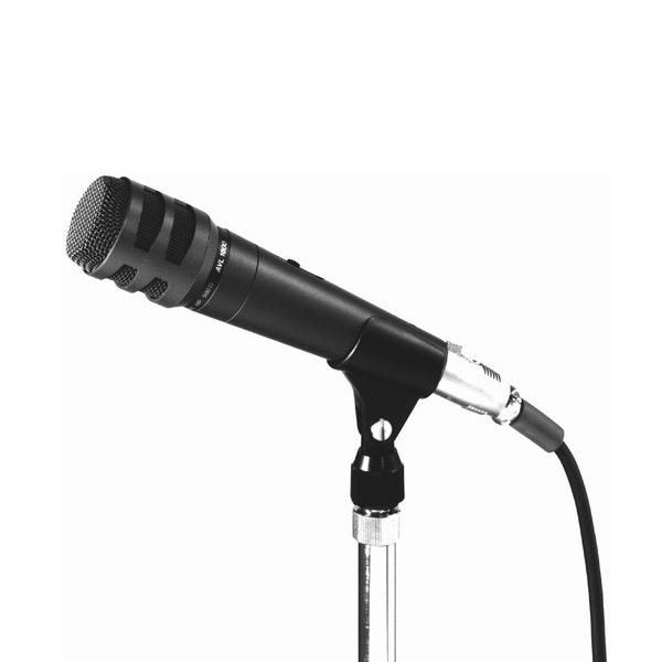 Micro Toa DM-520