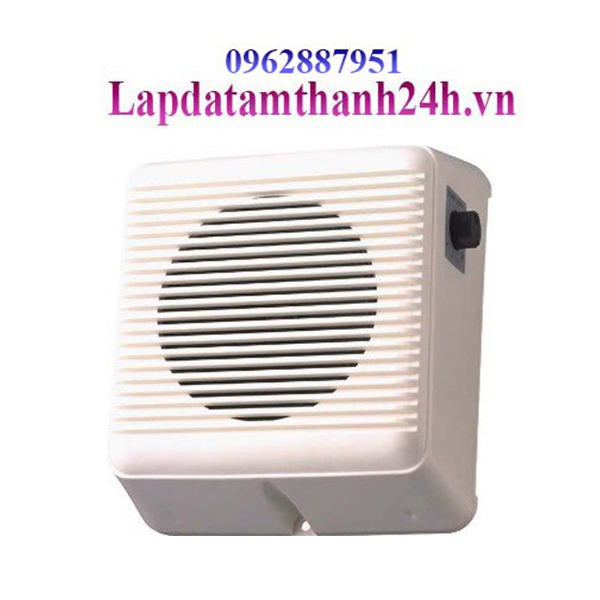 Loa hộp toa bs 633at